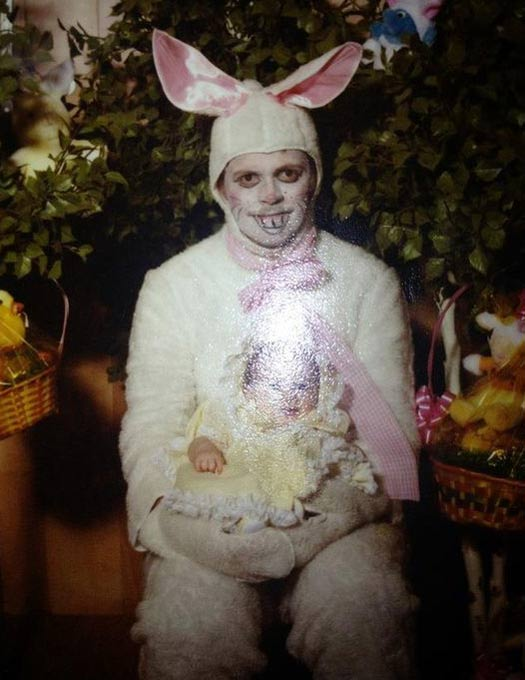 BuscemiBunny-wtf-easter