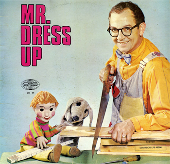 Mr._Dress_Up_creepy