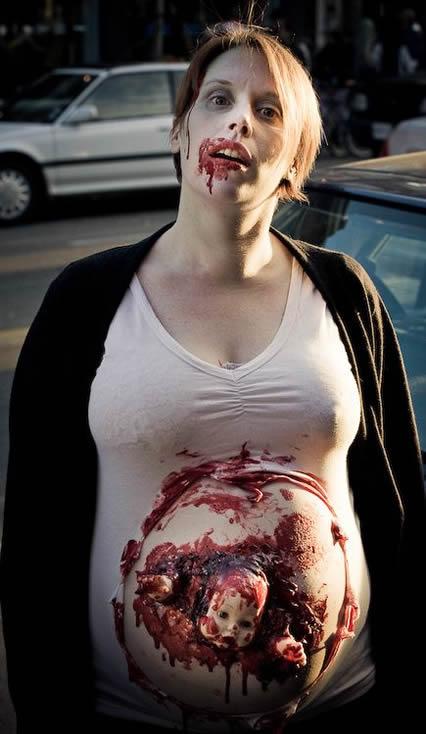 Pregnant-Zombie2