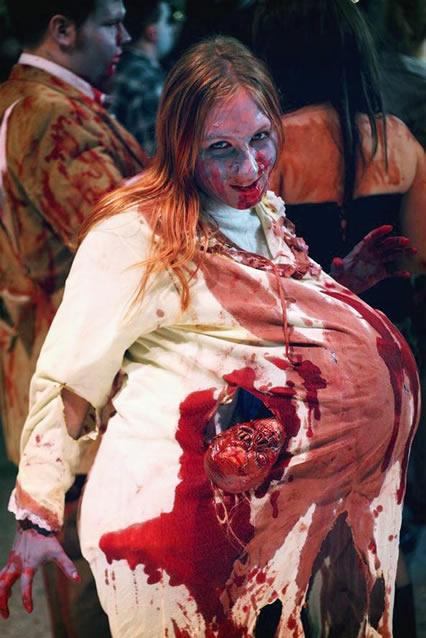 Pregnant-Zombie3