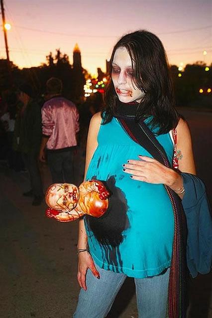 Pregnant-Zombie4