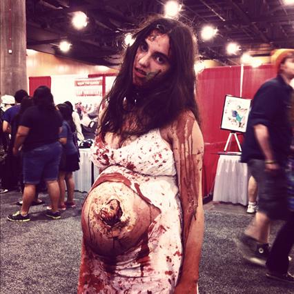 Pregnant-Zombie5