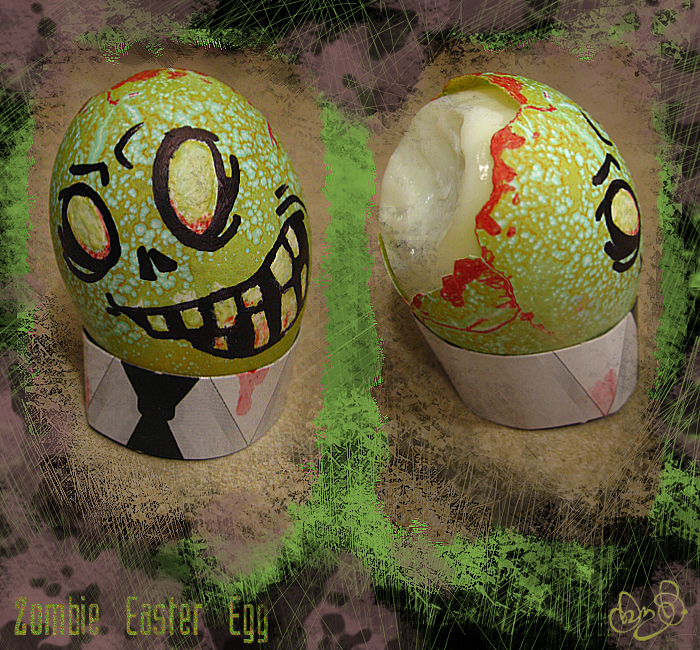Zombie_Easter_Egg_by_WonderDookie