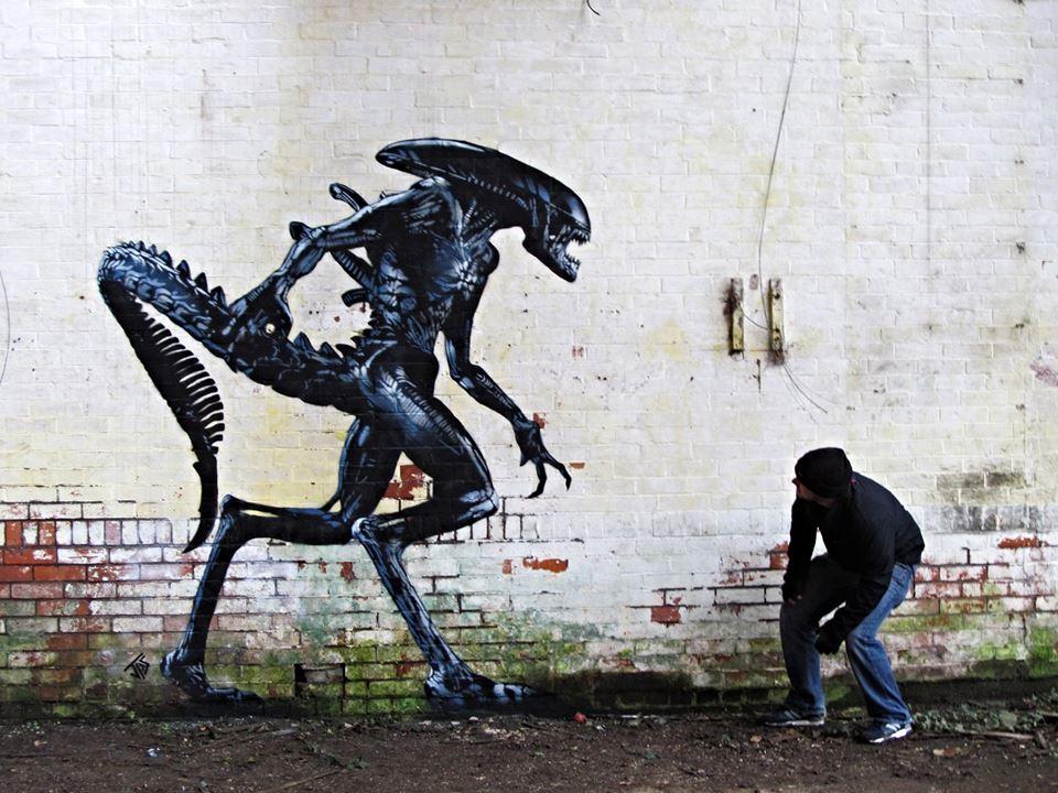alien-jps