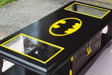 batman-tables