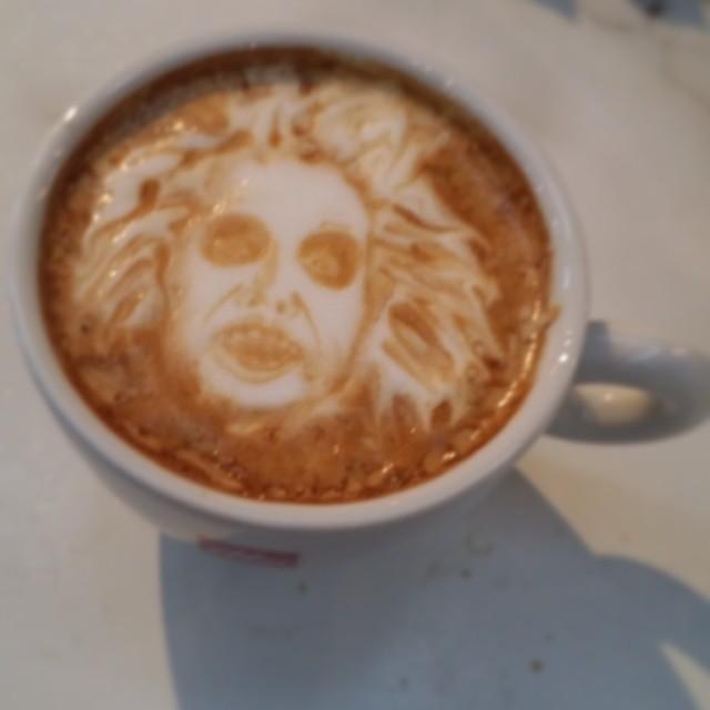 beetlejuice-latte-riotdaily
