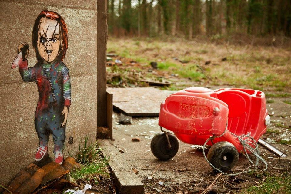 chucky-street-art