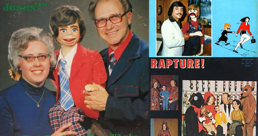 creepy_puppet_covers