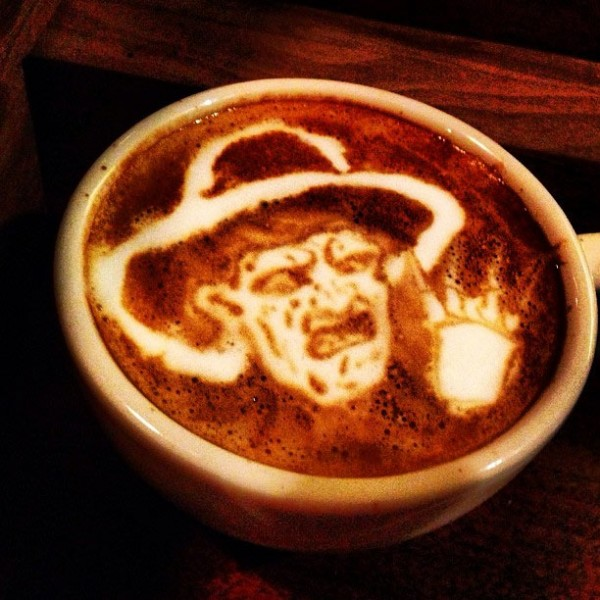 freddy-krueger-latte-riotdaily