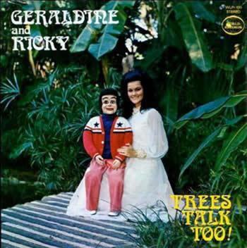 geraldine-ricky_creepy