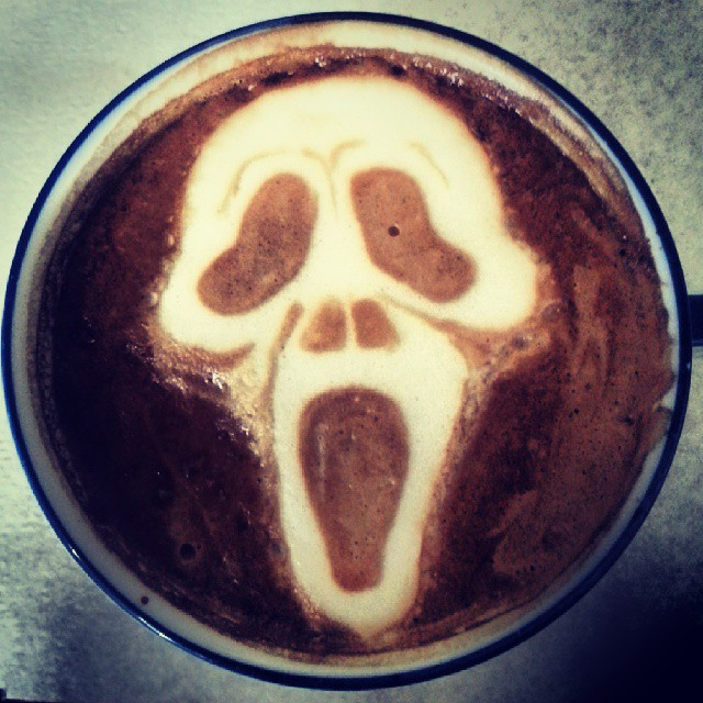 ghostface-scream-latte-riotdaily