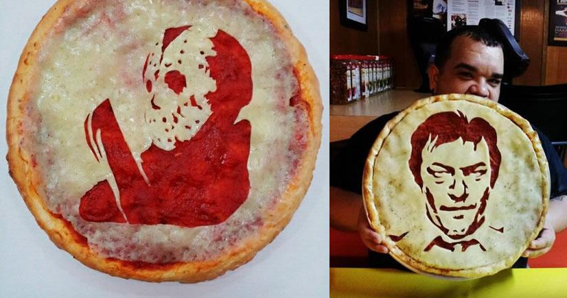 horrorpizza