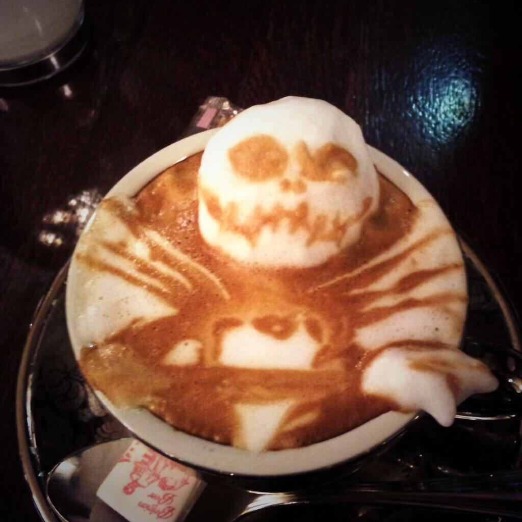 jack-skellington-latte-riotdaily