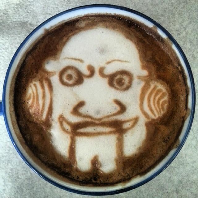jigsaw-latte-riotdaily