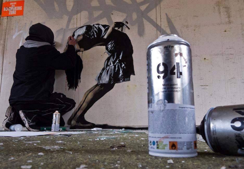 jps-street-artist