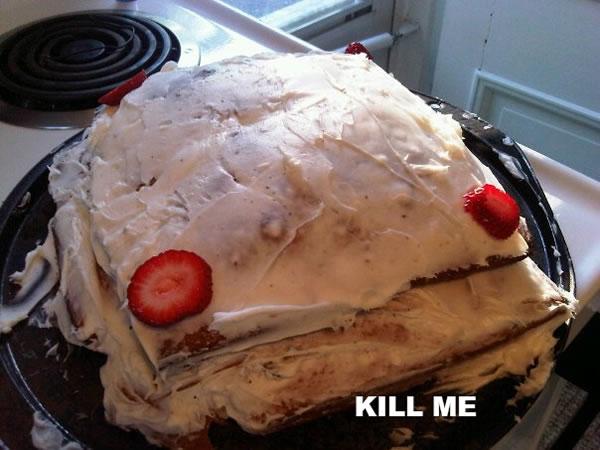 kill-me-cake-wtf