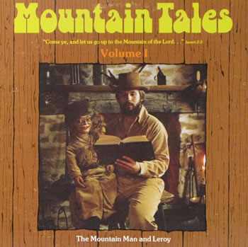 mountaintales-wtf-creepy