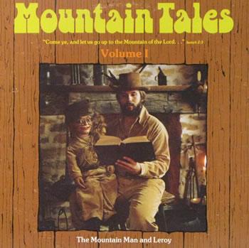mountaintales-wtf-creepy