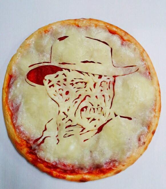 papas-pizza-freddy