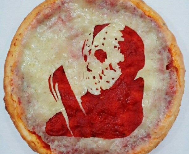 papas-pizza-jason