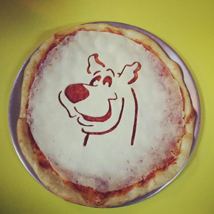 papas-pizza-scooby doo