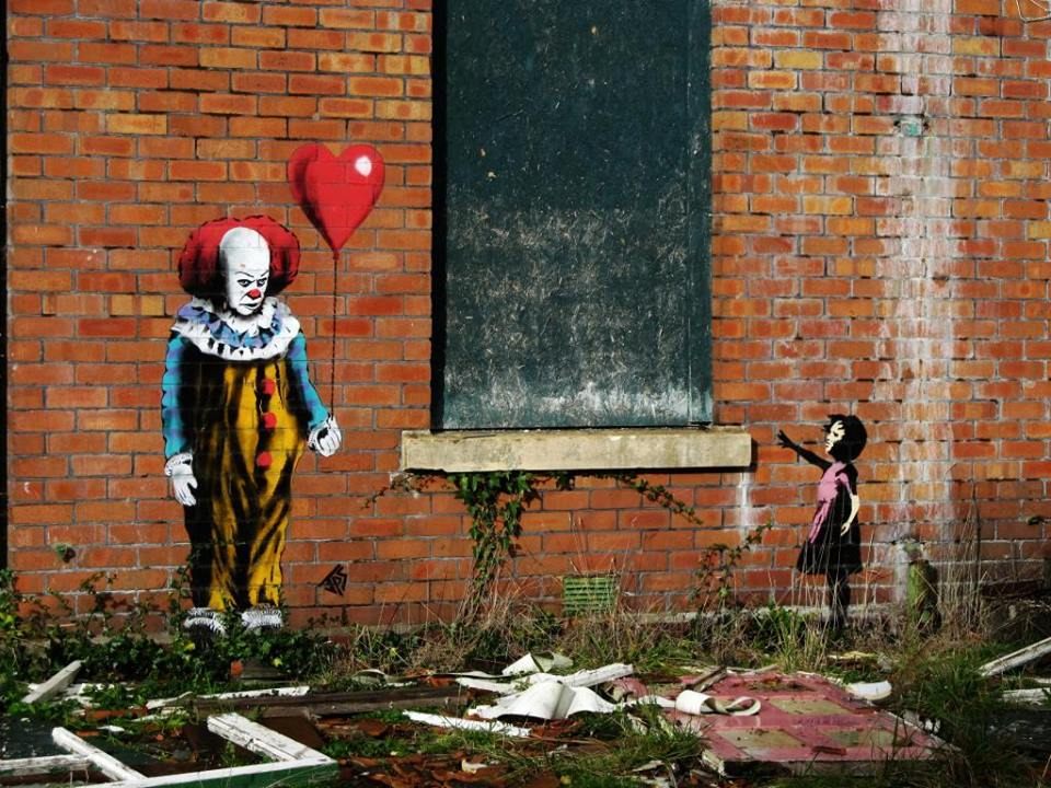 pennywise-jps