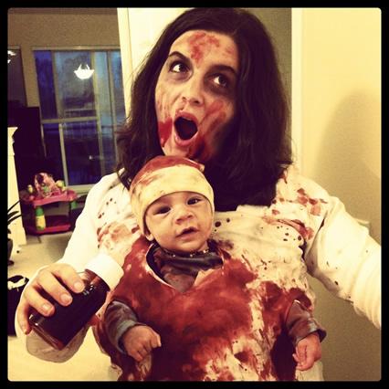 pregnant-zombie10