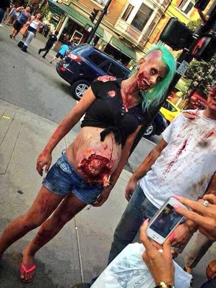 pregnant-zombie7