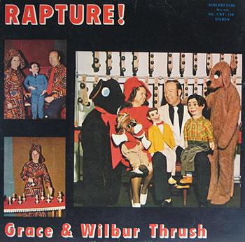 rapture-creepy-wtf