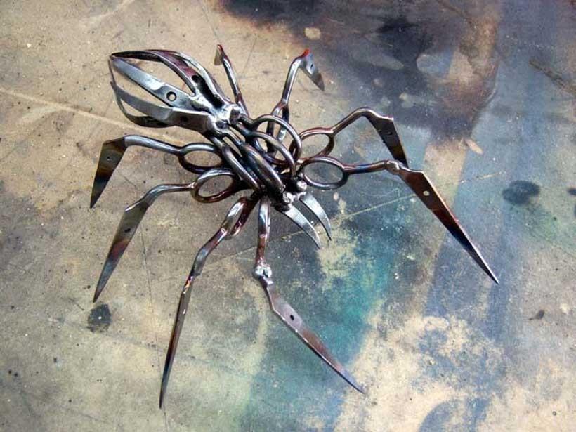 spidernightmare-wtf