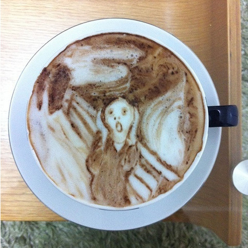 the-scream-coffee-art-riotdaily