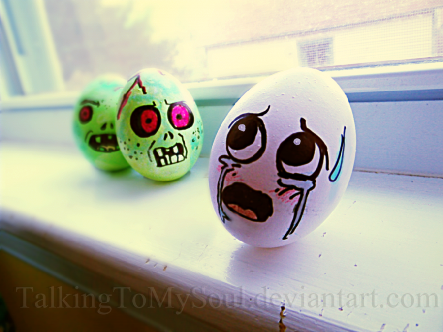 the_walking_dyed_zombie-easter-egg-talkingtomysoul-d4vjbaj