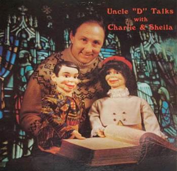 uncle-d-creepy