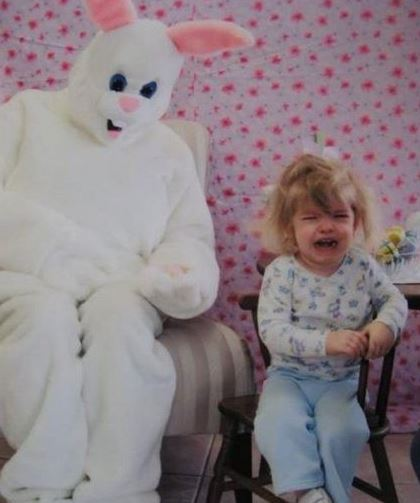 wtf-creepy-easterbunny