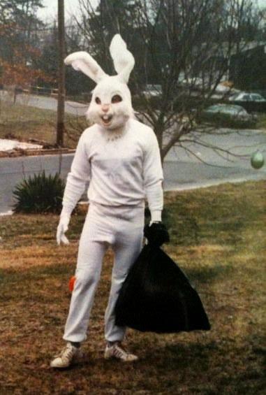 wtfcreepy-easter_bunny