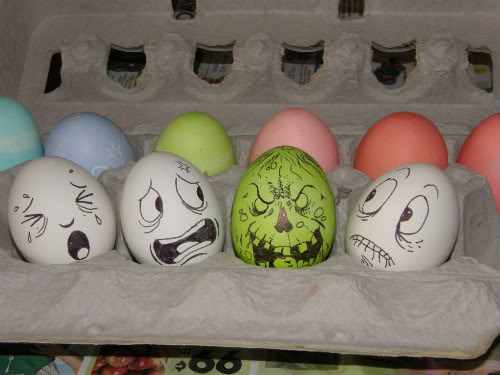 zombie-easter-egg-attacks