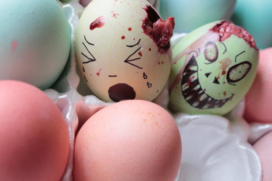 zombie-easter-egg6