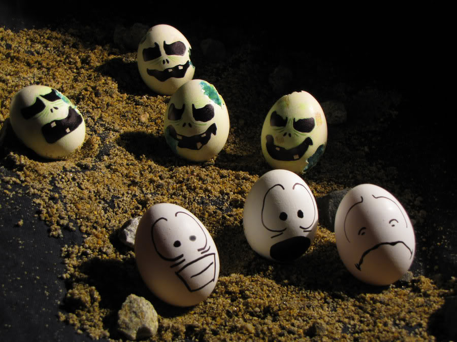 zombie-easter-eggs-13