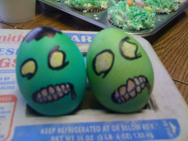 zombie-easter-eggs-9