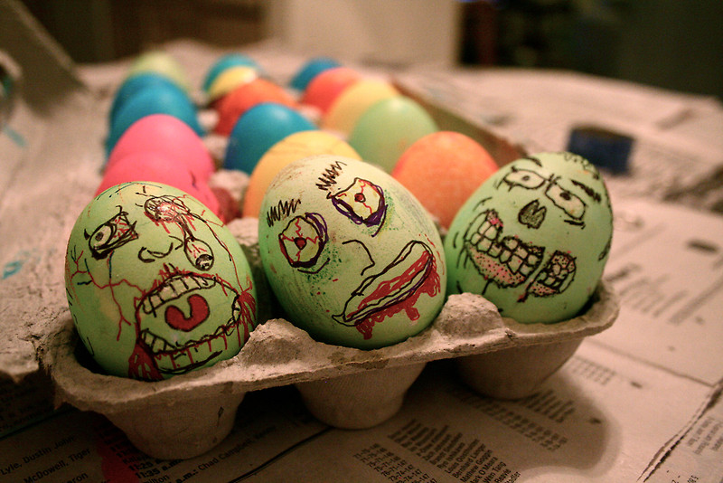 zombie-easter-eggs8