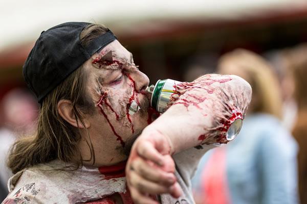 zombie-walk-brussels1