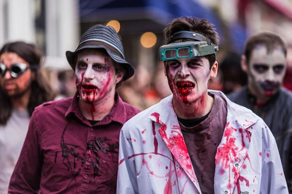 zombie-walk-brussels2