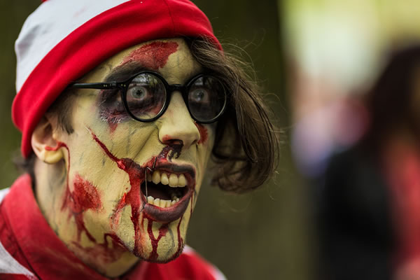 zombie-walk-brussels4