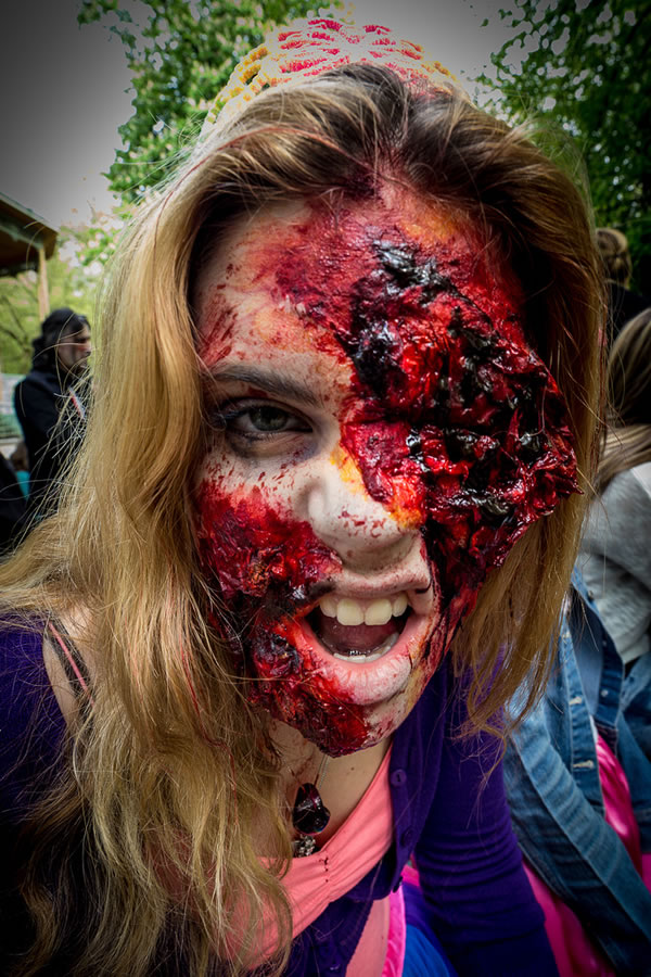 zombie-walk-brussels5