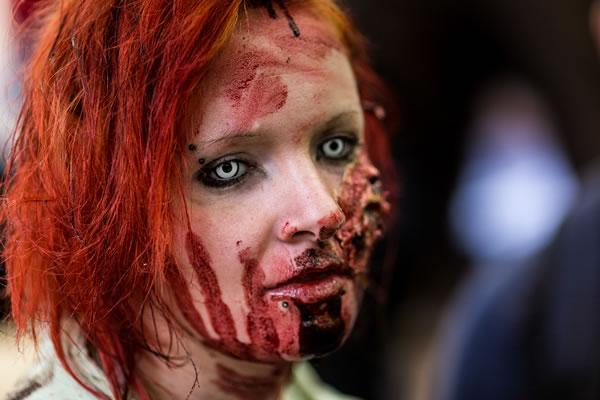 zombie-walk-brussels6