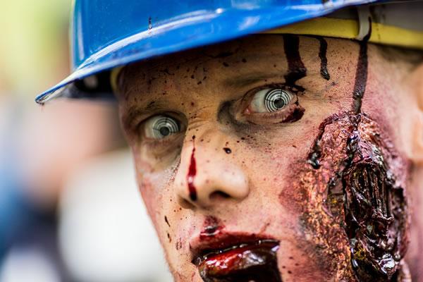 zombie-walk-brussels7