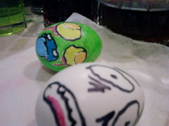 zombie_easter-egg_by_pyrovamp-d385i65