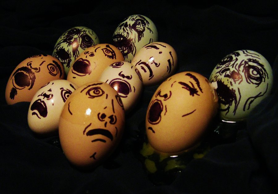 zombie_easter-eggs_by_eclecticcalico-d4ean56