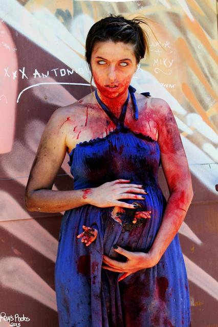 zombie_pregnant___11