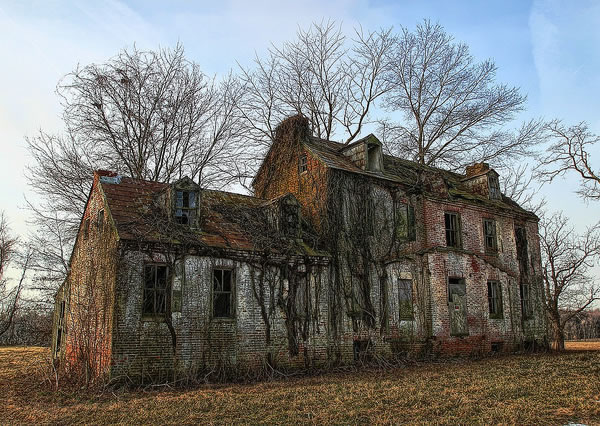 AbandonedHouse6